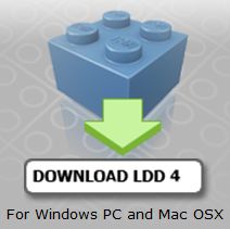 Ldd models tip lego digital designer is free download from lego pronofoot35fo Images